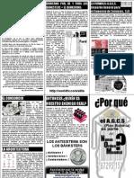 Plan Bolonia Nuevo Orden Mundial v5