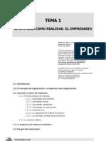 TEMA1_OGE_CURSO_2006-2007[1]