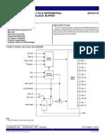 CV141 Datasheet[1]