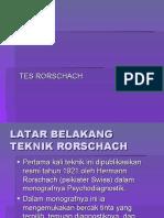 34870816-TES-RORSCHACH