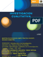 Investigacin-cualitativa-cuantitativa