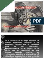 elmodernismo(2)