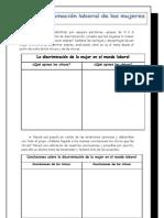 5.-ACTIVIDADES_DE_DEBATE_(POR_GRUPOS_Y_DE_AULA)[1]