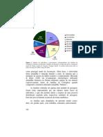 livro_ecologia_e_conservao_da_caatinga_2_203