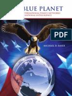 Informal International Police Networks