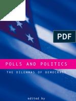 Polls pag 122-137