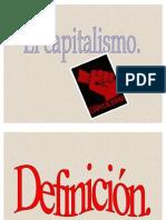Capitalismo Mano y Yo00001