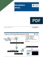 10_simulationtools