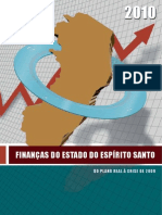Livro de Financas IJSN