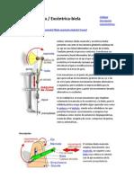 Elementos Mecánicos prueba