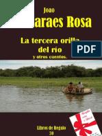 Cuentos de Guimarães Rosa
