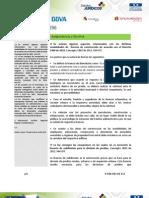 Resolucion 0087 de 2011 Tablas Pagos Planeacion