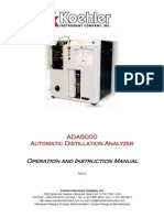 Ada5000 Manual Rev A
