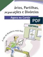 Download_Cartilha inventários, partlhas, separações e divórcios