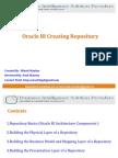 1390 03 10 OBIEE Repository Basics