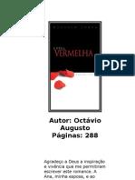 A PÉTALA VERMELHA_OCTAVIO AUGUSTO (Salvo Automaticamente)