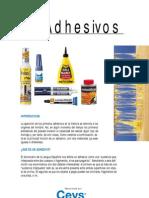 adhesivos2