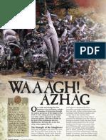 Waaagh!_Azhag