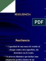 ResilienciaMacarenaValdes