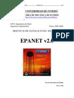 02_Red_Epanet_2006