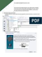 Manual Pwm Pto