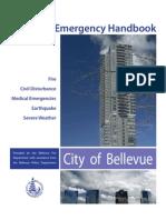 High Rise Handbook_ Fire Emergency