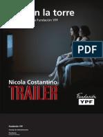 38368502-Catalogo-Nicola-Costantino