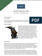 Amostras da 4ª Edição_ Kas, o Traidor - Página de impressão amigável - RPG_ D&D - RedeRPG