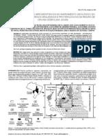 geofisica mapeamento