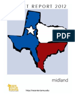 Midland Market Report 2012