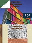 arquitectura-contempornea-1211826906158723-8