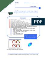 Powere Meter, PLC, AMF, Inverter, Power Kapasitor Panel Meter