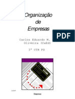 Org_Empr