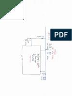 Psycrometric Calculation Sample