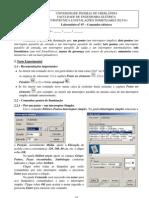 Lab07_Comandos_eletricos