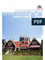 24724 Shafston Course Booklet 09 1