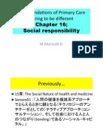 Strumberg_Chapter16_