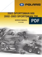 2008 grizzly 700 repair manual