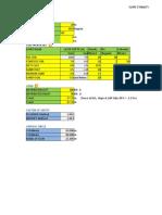 Slope Stability + SOIL NAIL V2.1