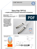 PTP12