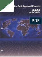 PPAP_4ta[1] (1)