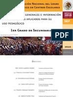 PRIMERO-enlace2010