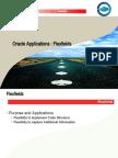 Oracle Apps Flex Fields