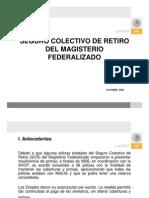 06_01_om Secore Magisterio Federalizado 141009
