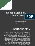 LEGISLACION INGLATERRA (2)