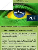 04_ALICE_OLIVEIRA_FORTALEZA_PORT_DIN_1_Herança_Desafios_300511_OK