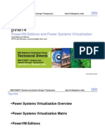 pVM14 - PowerVM Editions Overview