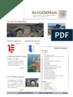 AlvodeMaia (05-2011)
