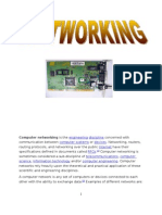 Computer Networking 2