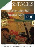 June Edition 2010